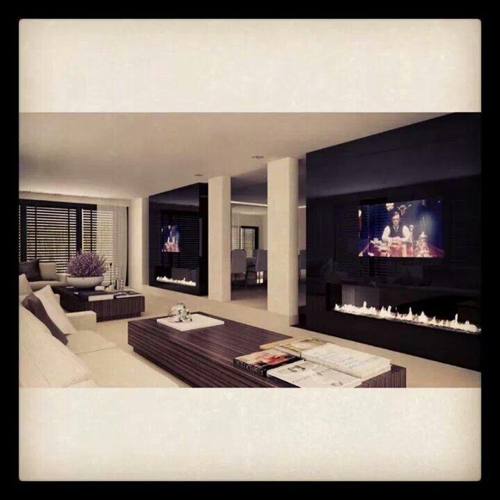 <3 This is tv mannn....
