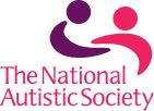 The National Autistic Society is the UK's leading charity for people affected by autism. We want a world where all people living with autism get to lead the life they choose. We will transform understanding of autism and make sure everyone living with autism gets the support they need.