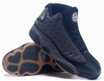 sneakers for cheap 5024f 9c0ca Retro Air Jordan XIII(13) High-1061