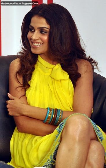 Genelia Dsouza New Hot Photo Gallery You Never See (11).jpg