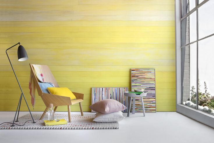 The 21 best INTERIORS images on Pinterest   Boards, Boutique and ...