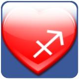 i2Symbol AppI2Symbol App, Free App, Freee App