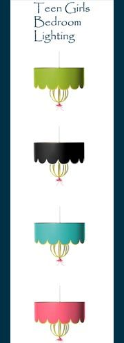339 best Lighting images on Pinterest | Chandeliers ...