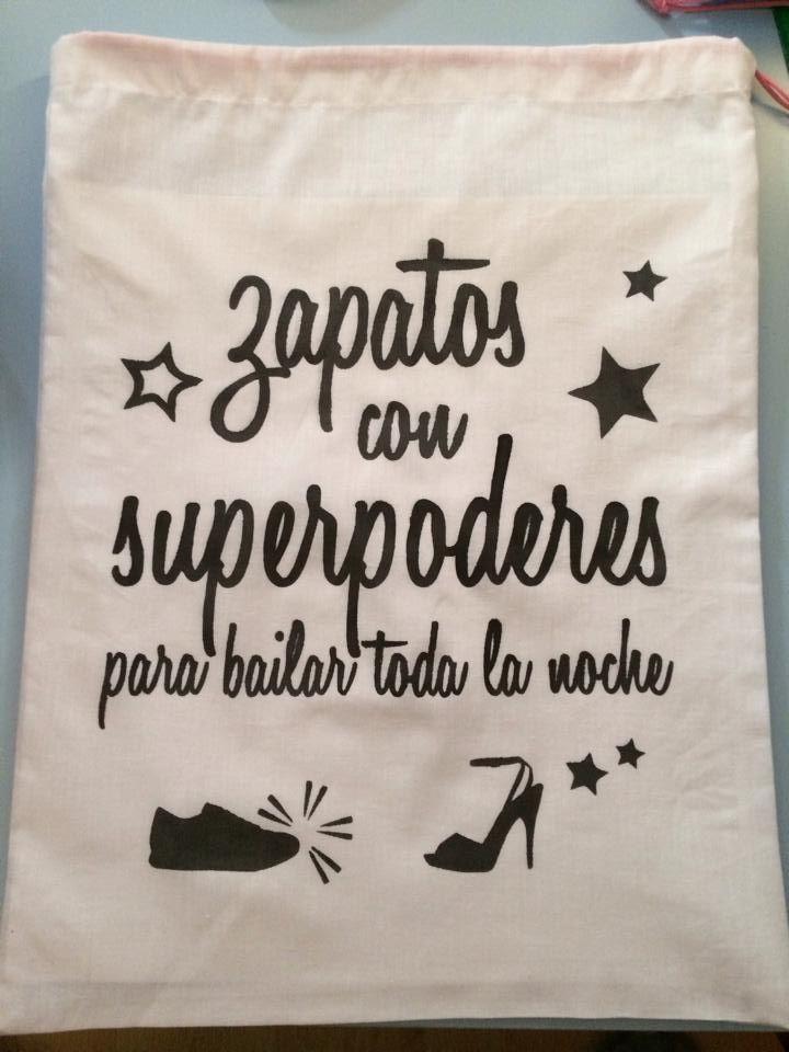 86 best images about mis proyectos con la silhouette cameo - Zapateros de tela ...