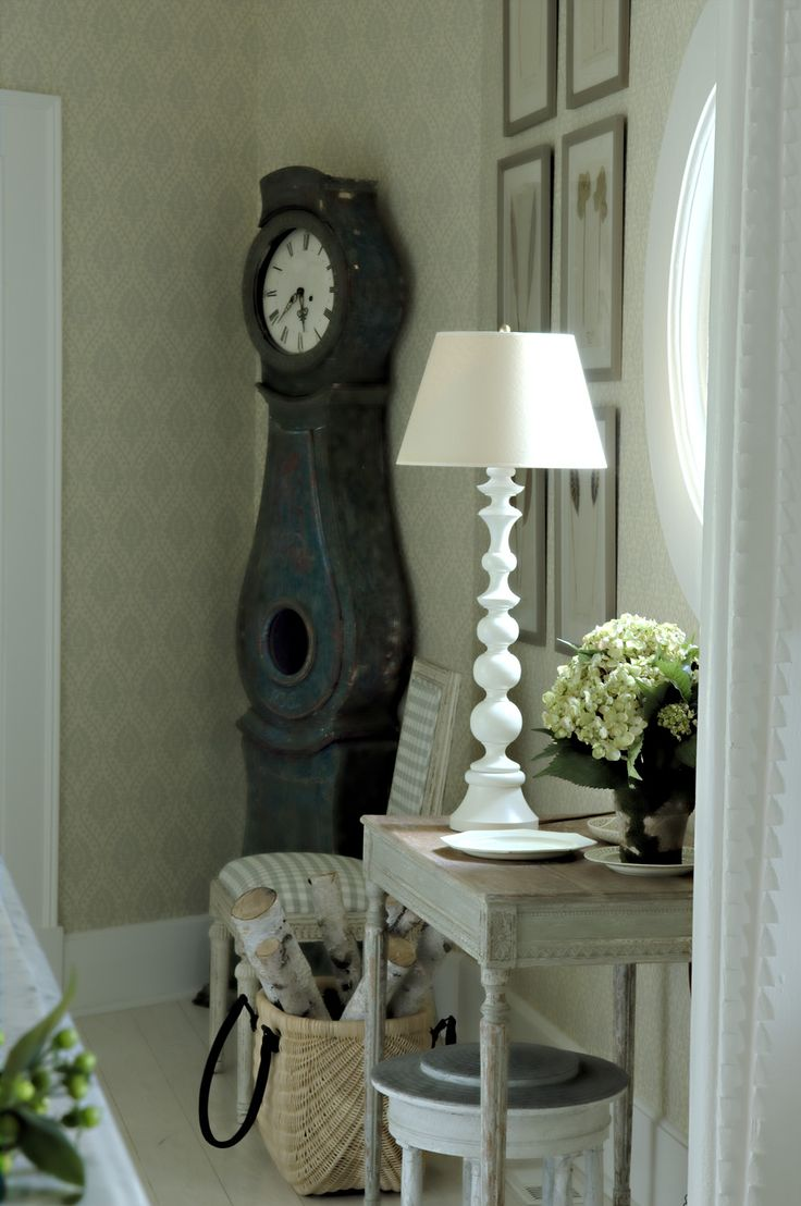 Decorating Blogs Southern 1000 Images About Decorating Cathy Kincaid On Pinterest
