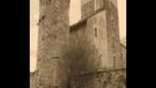 Castello Sarriod de La Tour,#aostavalley #travel #holiday #italian #alps