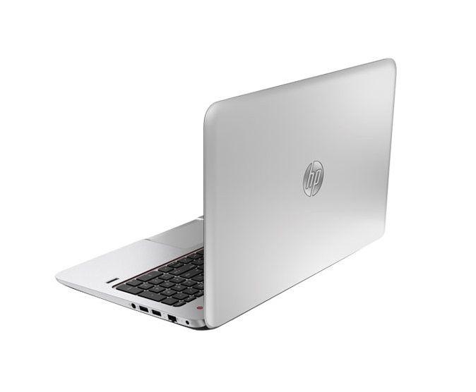 HP Envy 15-J109TX F6C57PA   Specs of Gadgets
