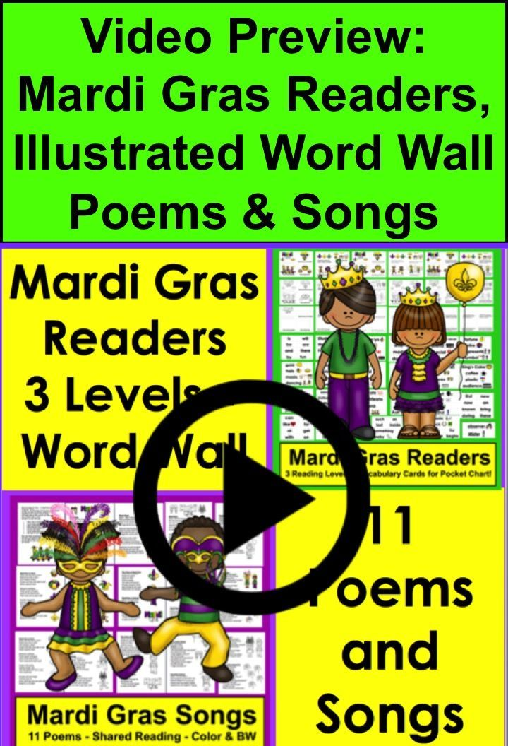 the best best english poems ideas poem on  the 25 best best english poems ideas poem on education parts of speech poem and fathers love