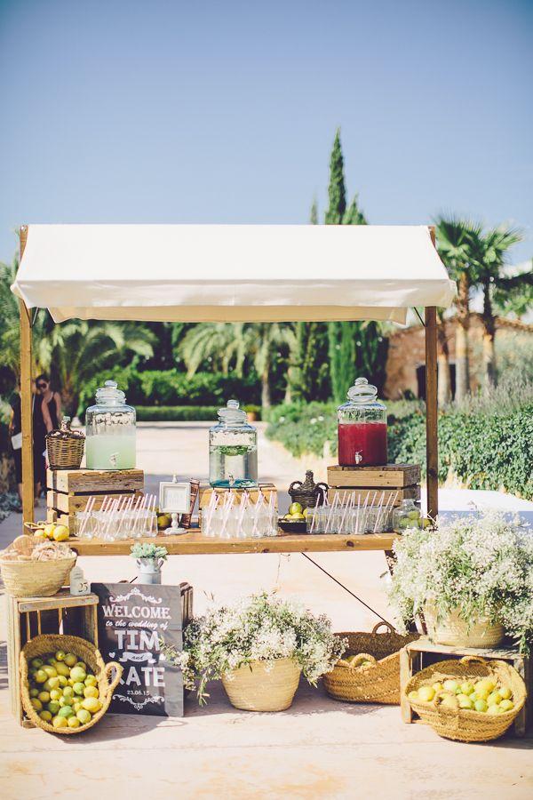 Image by Violeta Minnick - Cymbeline Wedding Dress | Destination Wedding | Mallorca Wedding Venues | Alago Events | Vanda Flower Studio