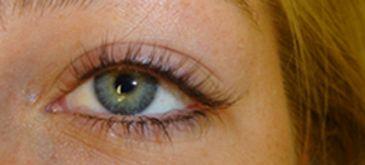 permanent makeup eyeliner - Поиск в Google