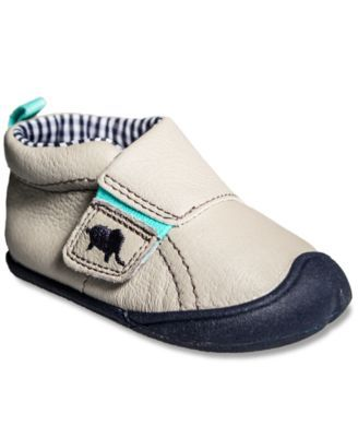 Carter's Baby Boys' Andy Crawl Shoes