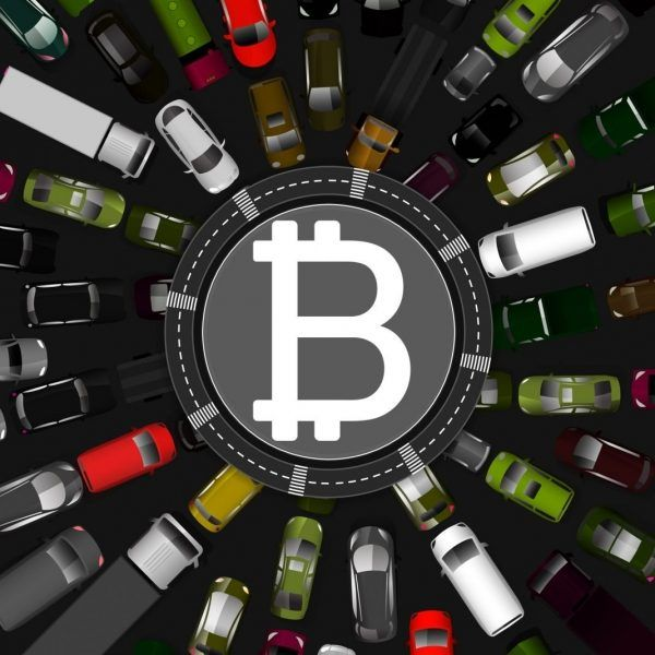 As Bitcoin Reaches New Price Highs, Network Congestion and Fees Spike #Bitcoin #bitcoin #congestion http://www.coolenews.com/get-65000-just-100-investment-no-work/