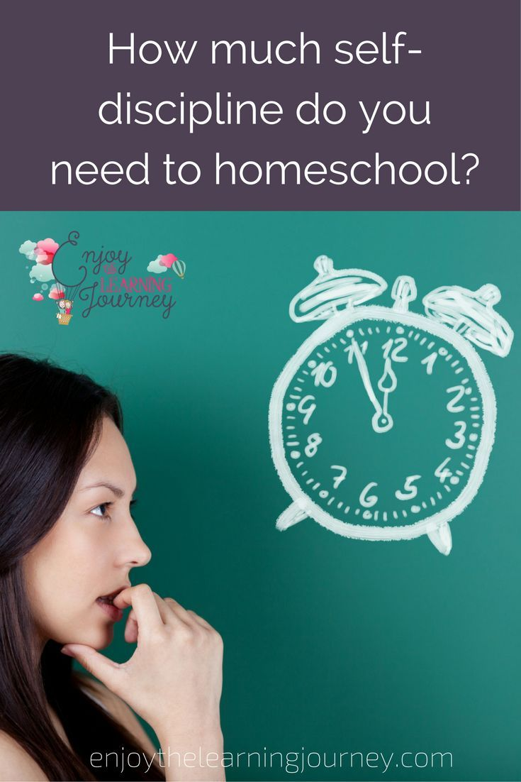 best images about homeschool  are you thinking about homeschooling but not sure you have enough self discipline to do