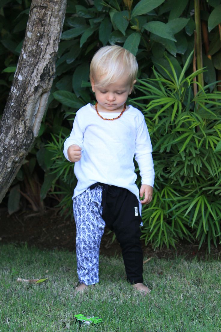 Coming soon.... Our GOTS certified 100% organic cotton pants. Sizes 0000-8. Ethically manufactured. Every purchase will provide a life saving kit to a child with Congenital Adrenal Hyperplasia in a resource poor community. www.kuduandmimi.com.au Insta - kuduandmimi FB - www.facebook.com/kuduandmimi