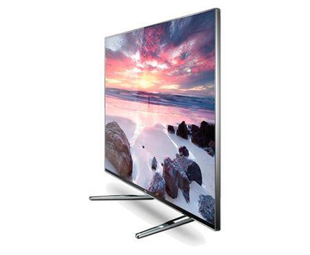 55LM960V LED Cinema 3D Smart TV | LG Television
