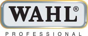 Máquinas de cortar el pelo de cable y de bateria de la marca #Wahl. Tenemos servicio tecnico y piezas de repuesto para todas las máquinas que vendemos.