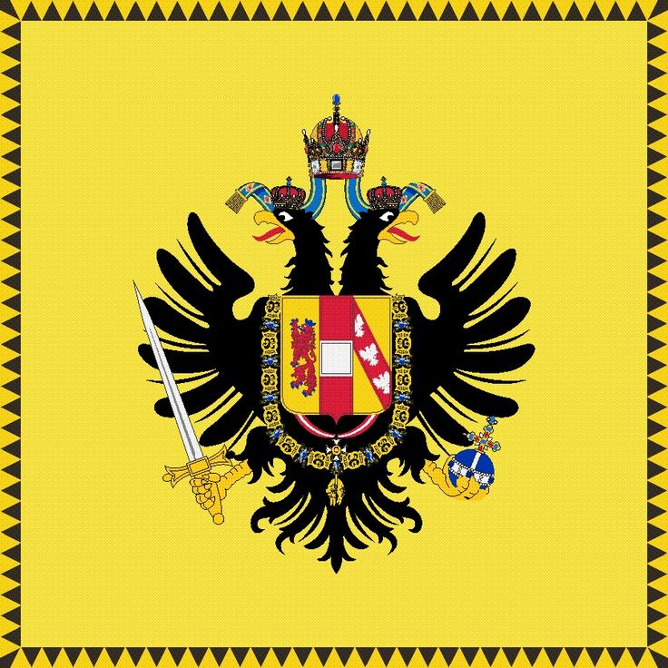 NTK3: Austria- The Austrian Hapsburg had long played a significant role in European politics as emperors in the Holy Roman Empire. The Hapsburg made a difficult transition in the 17th century, loosing the German Empire, and creating a new empire in eastern and southeastern Europe. The core of the new Austrian Empire was the traditional Austrian lands in present day Austria, the Czech Republic, and Hungary. Austria took control of all of Hungary, Transylvania, Croatia, and Slavonia.