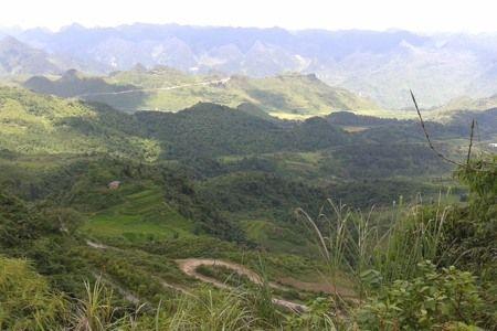 6 unmissed destinations for your Vietnam photo tour