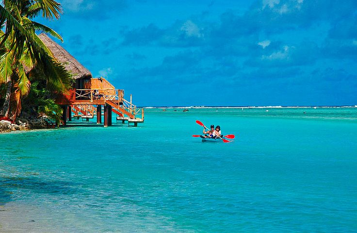 Every visit to a tourist place is preceded by a number of doubts and preparations for the same. Will the food be tasty? Do we have to book a room in advance? Can we explore the place by foot or would we need a vehicle? Let's clear your doubts regarding Budget Car Hire Rarotonga!