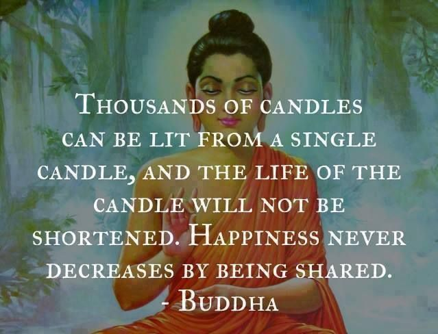 buddhist singles in blue Don't be afraid to meet new people and discover your faith at buddhist singles they're here to live life to the fullest, so why not be a part of it, buddhist.