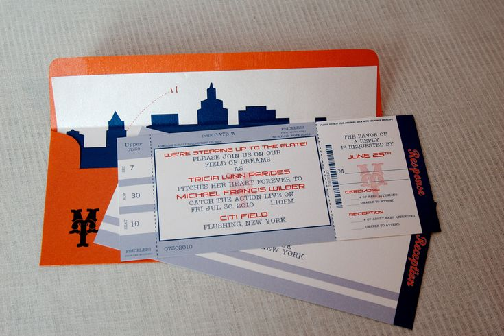 Baseball Wedding Invitation: 49 Best Dallas Cowboy Birthday Party Images On Pinterest