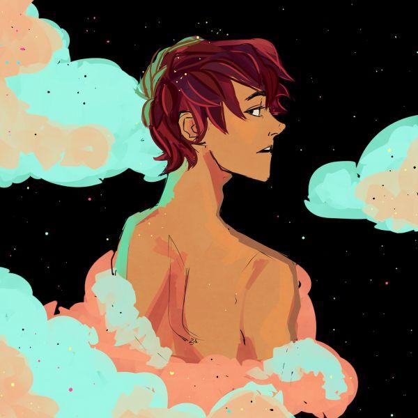 aristoteles y dante descubren los secretos del universo tumblr - Buscar con…