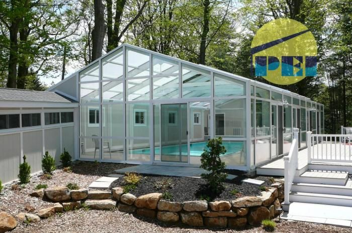 24 Best Curved Sunrooms Images On Pinterest Conservatory Sun Room And Sunroom Ideas