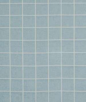 Robert Allen Unscripted Chambray Fabric - $61.45 | onlinefabricstore.net