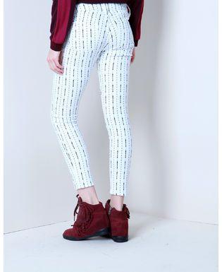 Découvrez de nouvelles ventes The Kooples SPORT pour #Femme #Mode #Sport #Chic #Pantalon #Blanc