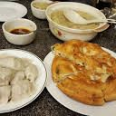 Home Taste - Old-School Chinese Restaurant in Buffalo (specializes in homemade noodles, dumplings, and buns!)