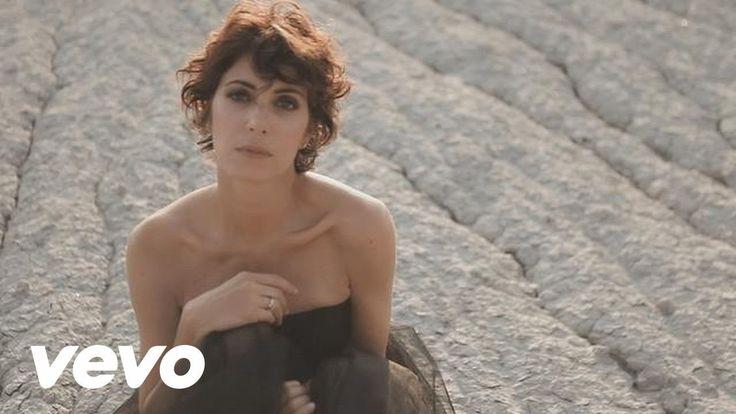 Giorgia - Quando una stella muore