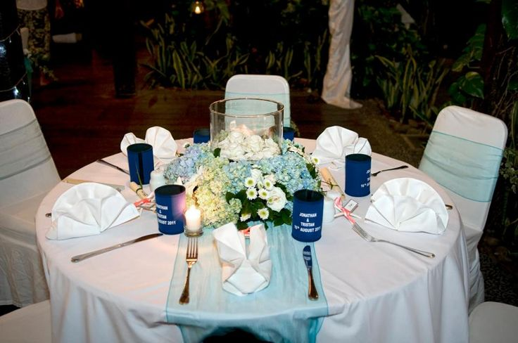 My wedding reception  http://www.balibrides.com.au/bali-wedding-packages