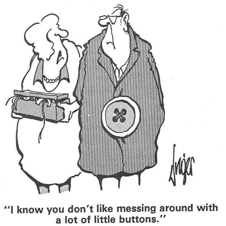 16 best Laughter: Best Medicine images on Pinterest
