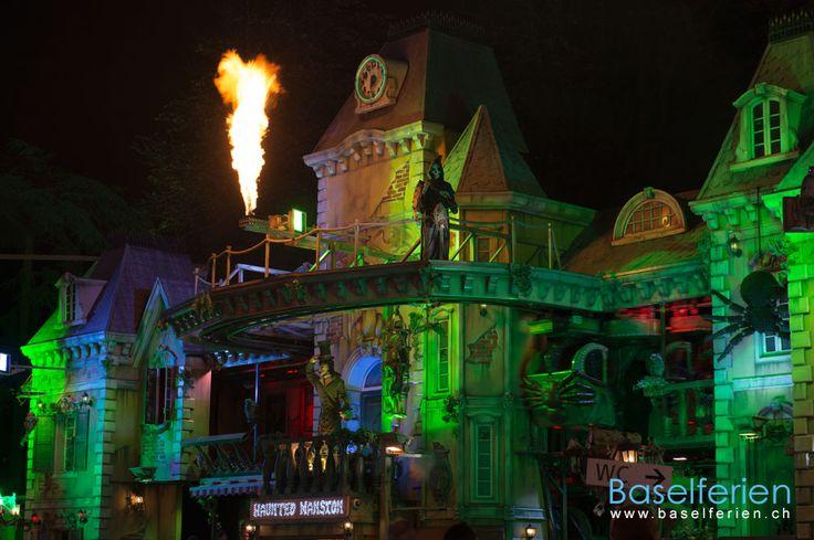 Herbstmesse #Basel 2013