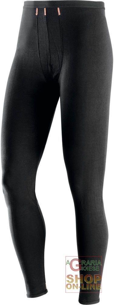 CALZAMAGLIA IN FIBRA DI SOIA  SENZA PIEDE  COLORE NERO TG  M XXL http://www.decariashop.it/magliette/2938-calzamaglia-in-fibra-di-soia-senza-piede-colore-nero-tg-m-xxl.html