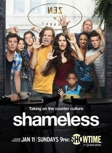 Shameless - Online Movie Streaming - Stream Shameless Online #Shameless - OnlineMovieStreaming.co.uk shows you where Shameless (2016) is available to stream on demand. Plus website reviews free trial offers  more ...