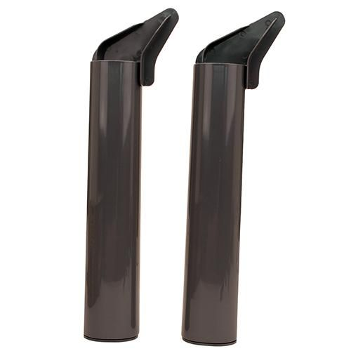 Force Dry Dx Boot Accessory Outdoor Store Force Dry Dx Boot Accessory Manufacture ID: 02132 The Force Dry DX- Boot Accessory can be used with the Force Dry DX- Boot & Glove Dryer to dry an additional pair of 16″ boots, allowing you to dry a total of 2 pairs of taller boots simultaneously. Specifications: – Dimensions: 3″ x 2.5″ x 17.5″ – Weight: 2 lbs.  https://campgear.co/shop/uncategorized/force-dry-dx-boot-accessory-gs266636/