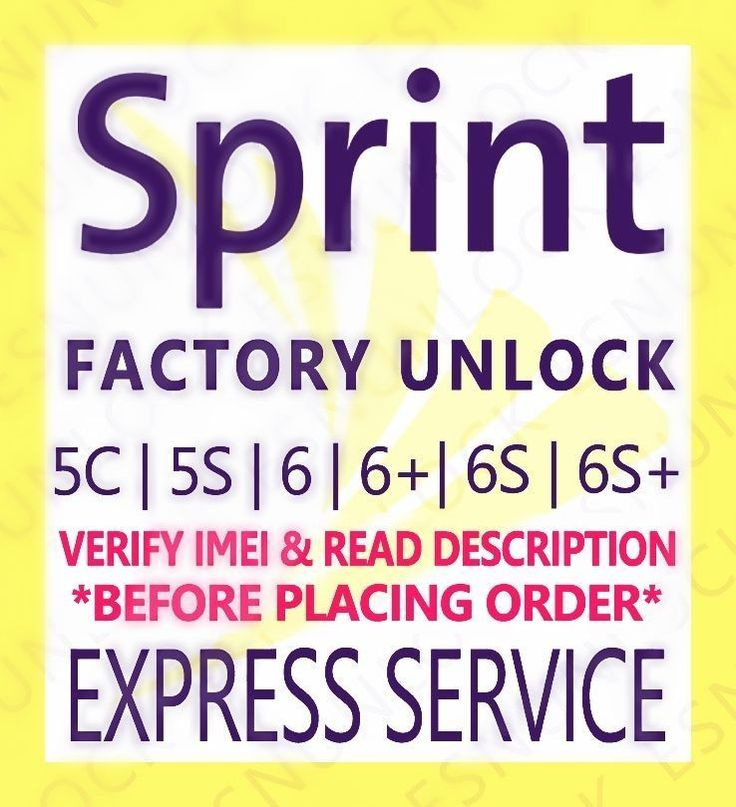 Best 25+ Sprint contract ideas on Pinterest Iphone no contract - sprint customer care