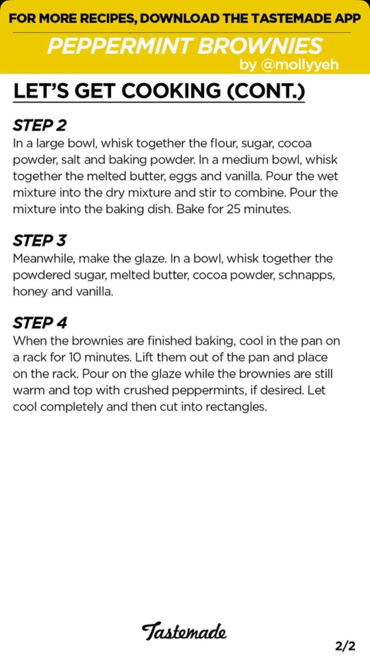 The 47 best snapchat recipes images on pinterest cooking recipes snapchat recipes recipies rezepte food recipes cooking recipes recipe forumfinder Choice Image