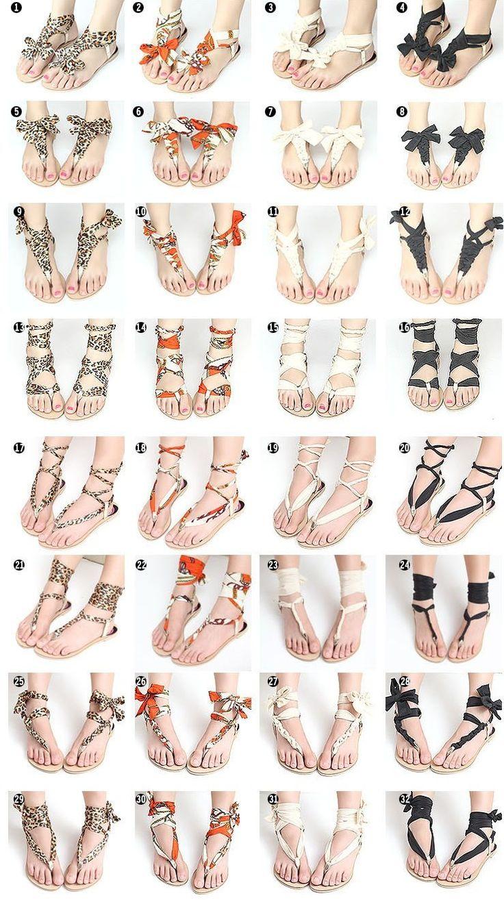 17 Terbaik Ide Tentang Sandal Jepit Di Pinterest Bling Flip Flops