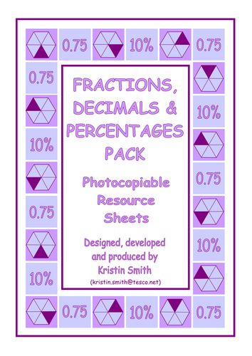 equivalent fractions matching activity ks2