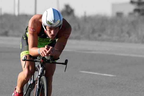 Training for an IRONMAN Triathlon this year?   IRONMAN Certified Coach David Glover and Krista Schultz crafted these training plans for YOUR success on race day.  Learn more at: http://enduranceworks.net/training-plans/full-distance/. #ironman #ironmantraining