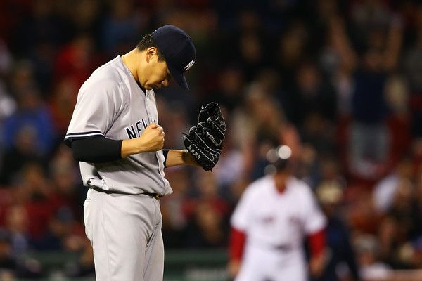 New York Yankees vs. Boston Red Sox Game 2, Sunday, Las Vegas Sports Betting, MLB Baseball Odds, Picks and Predictions