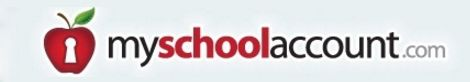#School Account is an online service facilitated by your child's school district. The web portal enables parents to add money to their child's  Deposit Funds