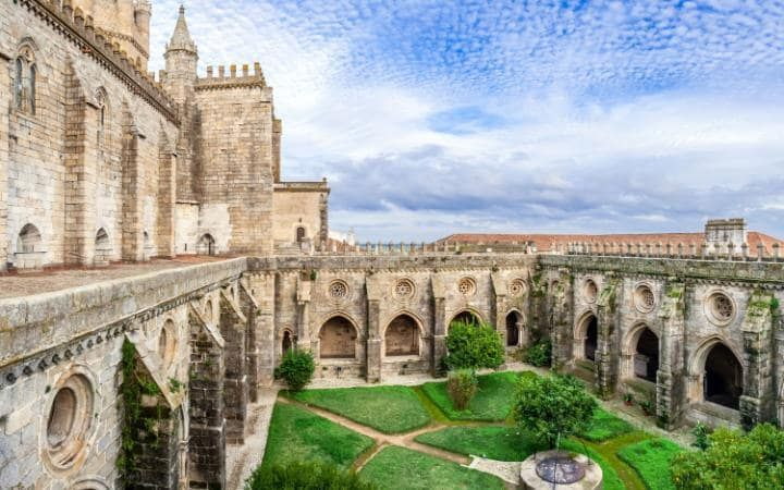 The top 5 food and drink holidays in Portugal for 2017