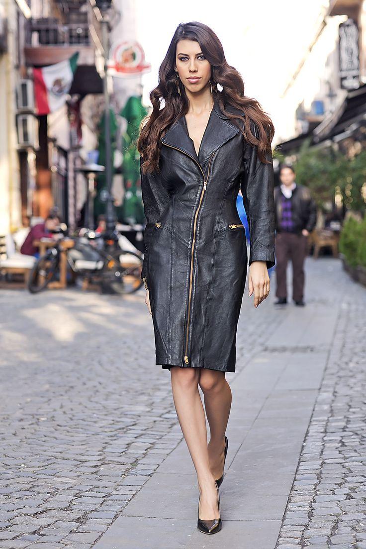 Street Style Bucharest. Street Fashion Bucharest. The ...