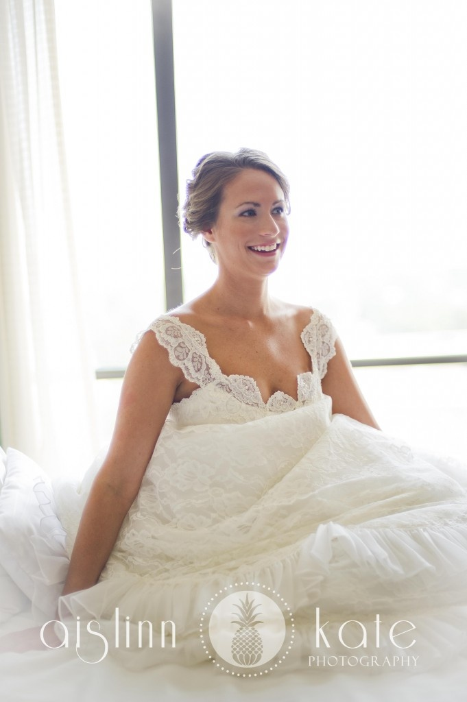 94 best Getting Ready images on Pinterest   Beautiful bride, Bridal ...