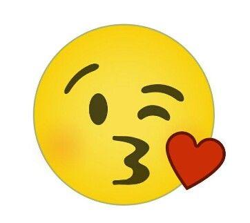 27 besten Whatsapp Emotions Bilder auf Pinterest
