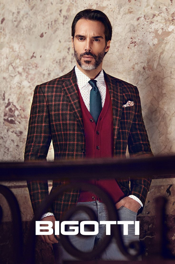 The #plaid #blazer for a #smart #look  #Bigottiromania  #moda #barbati #sacouri #carouri #mensfashion #checks #ootd #followus #stylish #contrast #mensclothing #menswear #mensstyle #stil #tinute #outfits #inspiration #great #balanced #modern #mixandmatch #accessories
