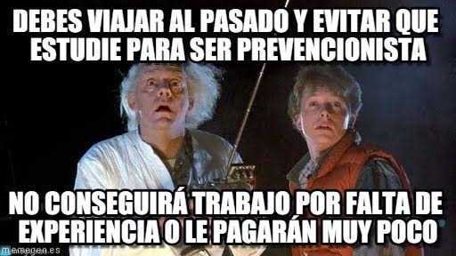 Volver meme (http://www.memegen.es/meme/og2v46)